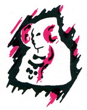 Logotipo - Librería Papelería Alcudia