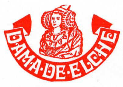 Logotipo - Frutas y Hortalizas Jaime Agulló Irles