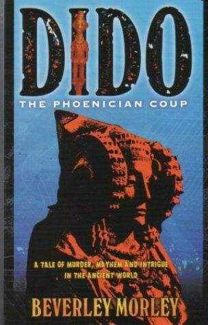 Libro - Portada Dido