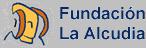 Logotipo - Fundación La Alcudia