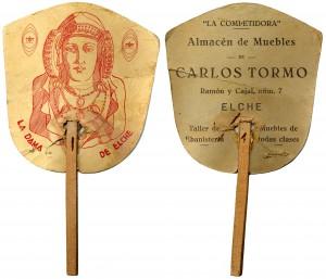 Cart n y madera archivos c tedra dama d 39 elx for Muebles tormo