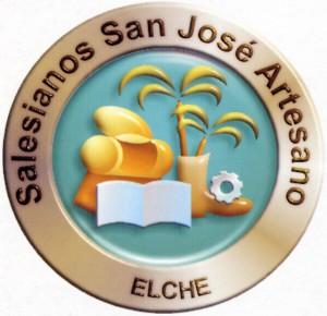 Logotipo - Logotipo Colegio Salesianos