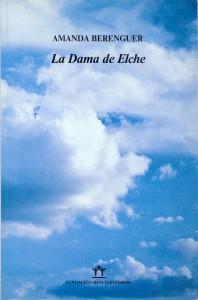 Libro - Libro poesías