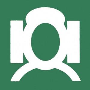 Logotipo - Logotipo Dama de Elche