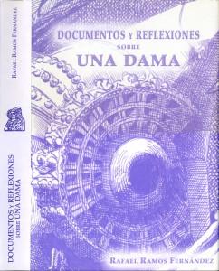 Libro - Documentos y reflexiones sobre una dama