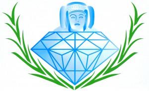 Logotipo - Foro Popular