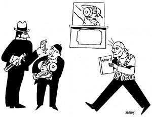 Dibujo - FALTA TÍTULO