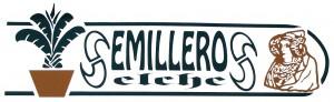 Logotipo - Semilleros Elche
