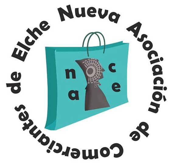 Tomada de http://www.elche.es/noticias/el-ayuntamiento-impulsa-el-black-friday-con-la-nueva-asociacion-de-comerciantes-de-elche/