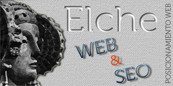 Em presa de posicionamiento web. En http://seobinary.es/consultor-seo-en-alicante-elche/