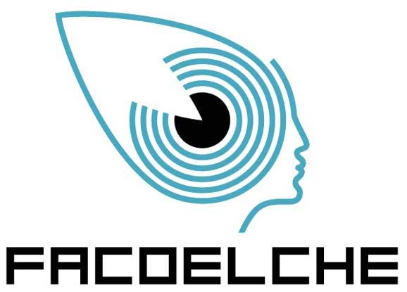 Concurso de Entidad Corporativa para el congreso FACOELCHE de 2016