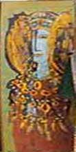 Tomado de: http://noticias.terra.es/2007/genteycultura/0610/actualidad/34-anos-despues-de-la-muerte-de-picasso-otro-malagueno-redescubre-el-arte-oculto-en-la-basura.aspx