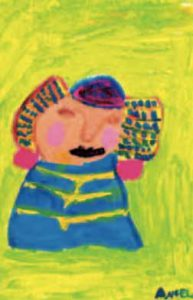 A.R.T.E.S. CULTURA Y OCIO de Elche (Asociación para el Desarrollo Integral de Personas con Discapacidad). Publicado en el suplemento especial del Diario INFORMACIÓN de Elche el 18-05-2006.