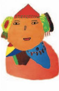 Centro Ocupacional La Tramoia de Elche. Publicado en el suplemento especial del Diario INFORMACIÓN de Elche el 18-05-2006.