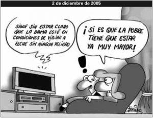 Reeditado en el suplemento especial del Diario INFORMACIÓN de Elche el 18-05-2006.