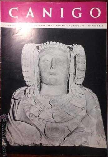 nº 140