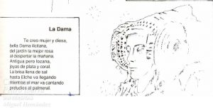 3960-poesia_la_dama