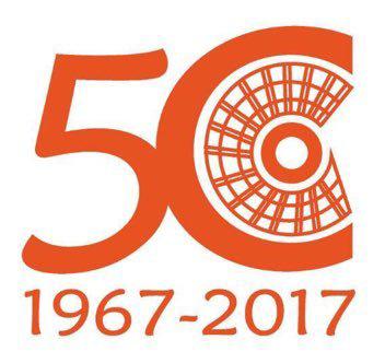 3983-logo twitter falla Dama de Elche