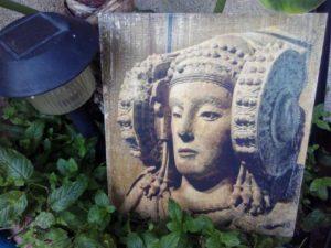3987-Foto de tinta en madera Dama Elche32499033_0.jpg-1