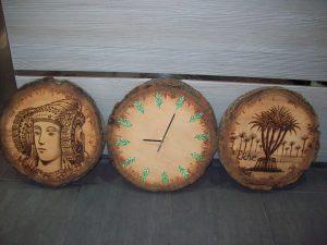 3988-tronco palmera-records