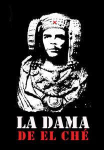 3994-dama-de-el-che