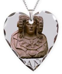4011-espanablack_necklace_heart_charm2