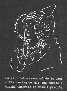 4015-FestadElig66