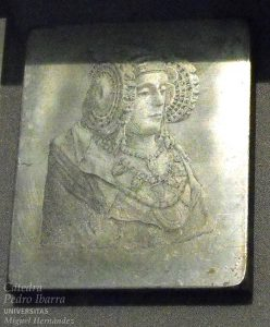 4020-Plancha de grabado de la Dama de Elche.pdf