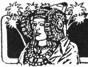 4042-Tarí-Historia de Elche