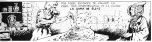 4043-Tarí-Historia de Elche