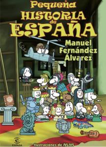 4044-Pequeña Historia de España-p171