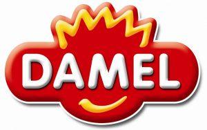 4047-logo Damel
