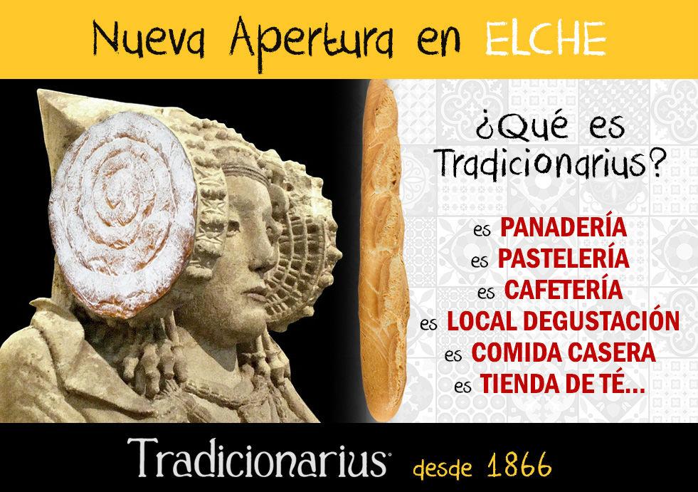4059-Tradicionarius2