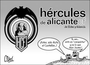 4061-Herculanos21ene16