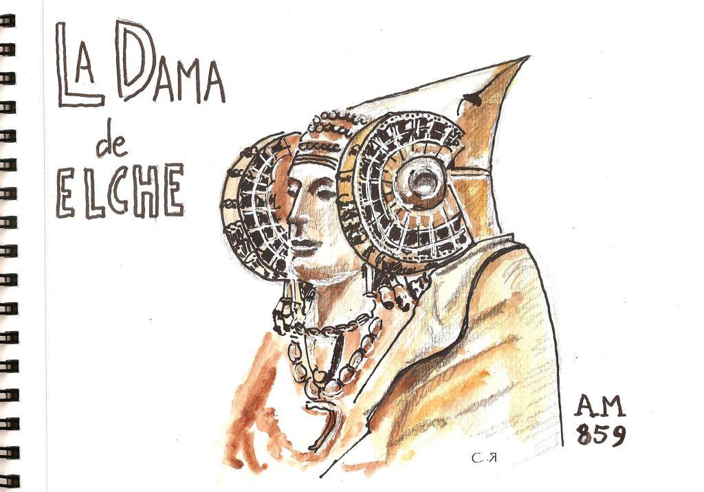 4070-MAN_Dama de Elche_alta