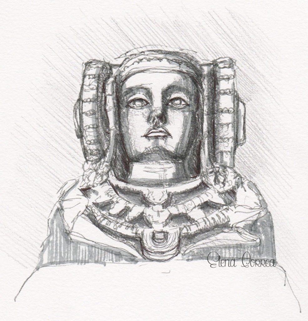 4072-ElenaCorreaGrande-dama de elche