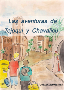 4079-Las aventuras de Tejoqui y Chavalicu-g