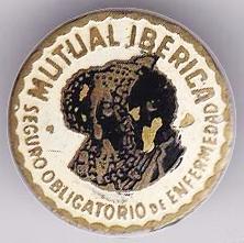4087-Mutual iberica