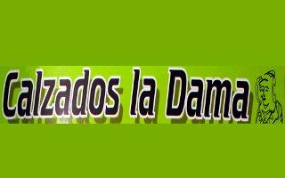 4096-CalzadosLaDama-Calpe