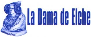 4097-LaDamadeElche-Mallorca