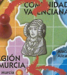 4116-Juego conocer España-08b