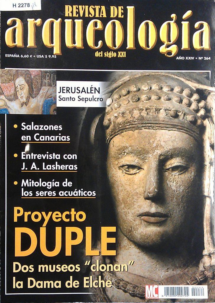 4118-Revista_de_Arqueologia