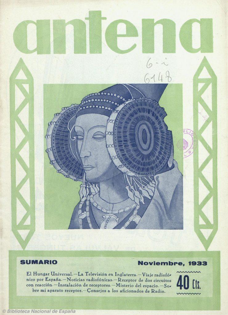 4137-Antena