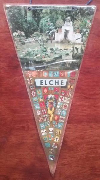 4140-banderin-elche-dama-de-elche