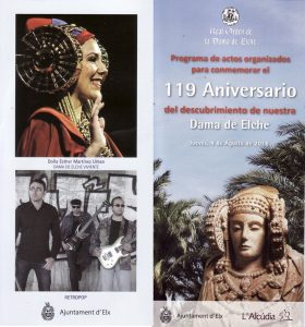 4144-folleto-119-aniversario