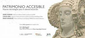 4148-patrimonio-accesible-kiin-cultura-copia