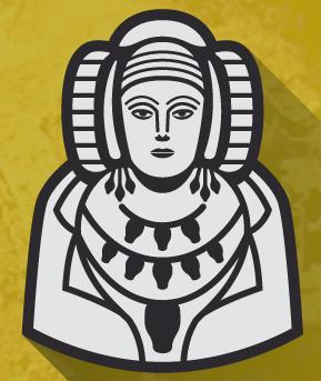 4153-felix-alcaraz-alguacil-1p