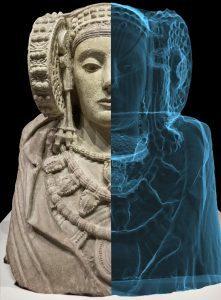 4164-dama-de-elche-radiografia-web-pyc-221x300