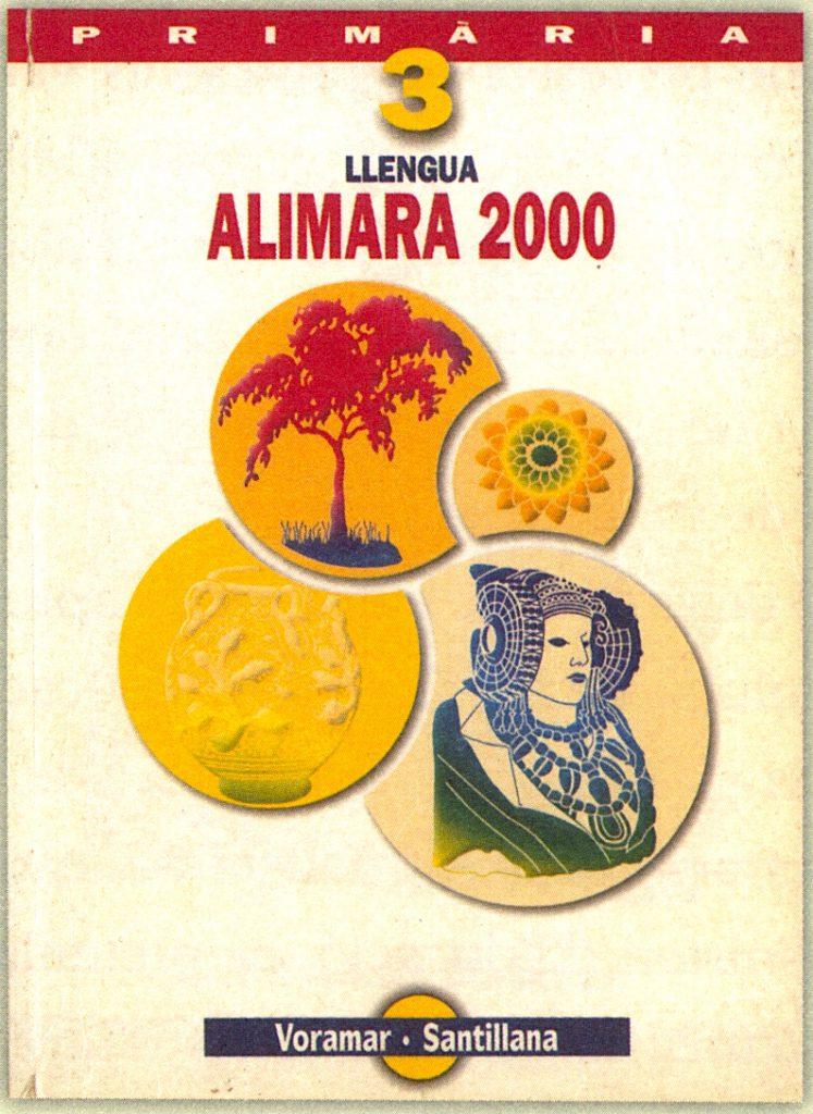 4168-alimara2000-santillana
