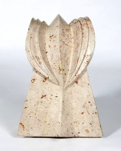 4177-dama-de-elche-piedra-de-majaelrayo-2002-30x48